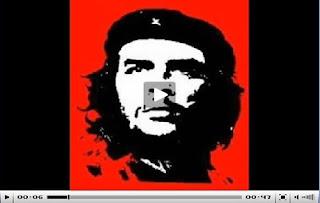 Ν. Λυγερός: Το παράδειγμα της Κούβας και Από το Δίκαιο στην Επανάσταση της θάλασσας (Βίντεο)