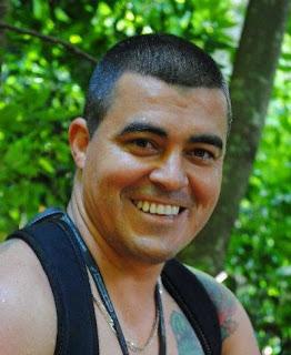 Inspetor da GCM de Monte Mor é assassinado em posto de combustíveis na sequência três são presos após confronto com PM