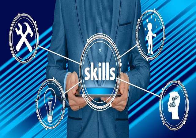 Top 7 Communication Skills for career success