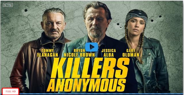 killers full movie online free hd