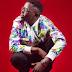 AUDIO   Linex - NGONGONGO   Download Mp3