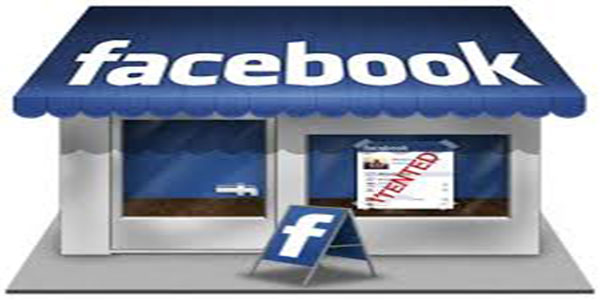 Xuat hien quang cao khi xem video tren facebook