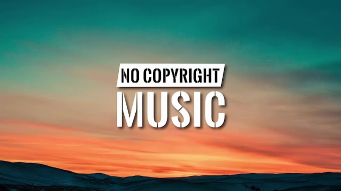 Sunset | House Bright | Free Music