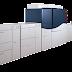 Familiebedrijf Koninklijke Van der Most moderniseert met Xerox iGen5