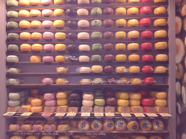 negozio-formaggi-olanda