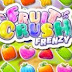 Free Online Games Image