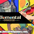 Elemental Dungeon Android Apk
