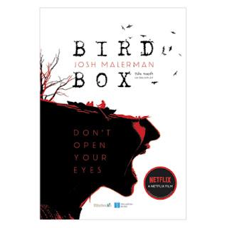 BIRD BOX ebook PDF-EPUB-AWZ3-PRC-MOBI