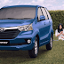 Daftar Harga Cicilan Toyota Avanza 2018