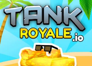 TankRoyale-io