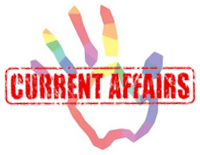 Current Affairs 15th February 2019