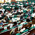 Reps question health minister on whereabouts of Chinese doctors