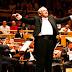 Santa Rita irá receber o maestro João Carlos Martins e Orquestra Bachiana em apresentação gratuita