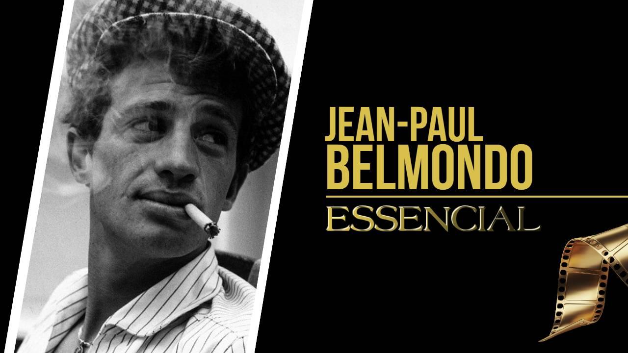 jean-paul-belmondo-10-filmes-essenciais