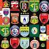 Klasemen & Top Skor Shopee Liga 1 Indonesia 2020
