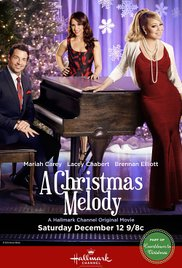 A Christmas Melody (2015)