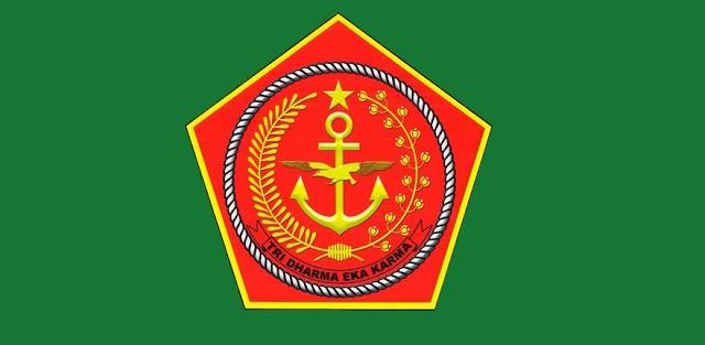 14 Perwira Tinggi TNI Di Mutasi, Berikut Daftar Lengkapnya