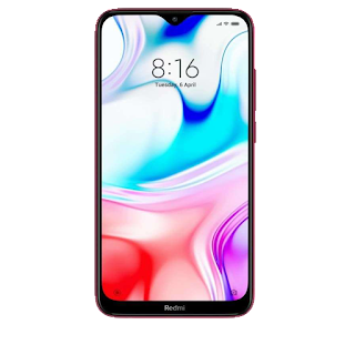 xiaomi-redmi-8-full-specification-with-price-in-bdt