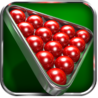 International Snooker Pro HD v1.11 Mod