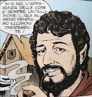 Moreno Burattini - parte seconda - Pagina 8 Pepe