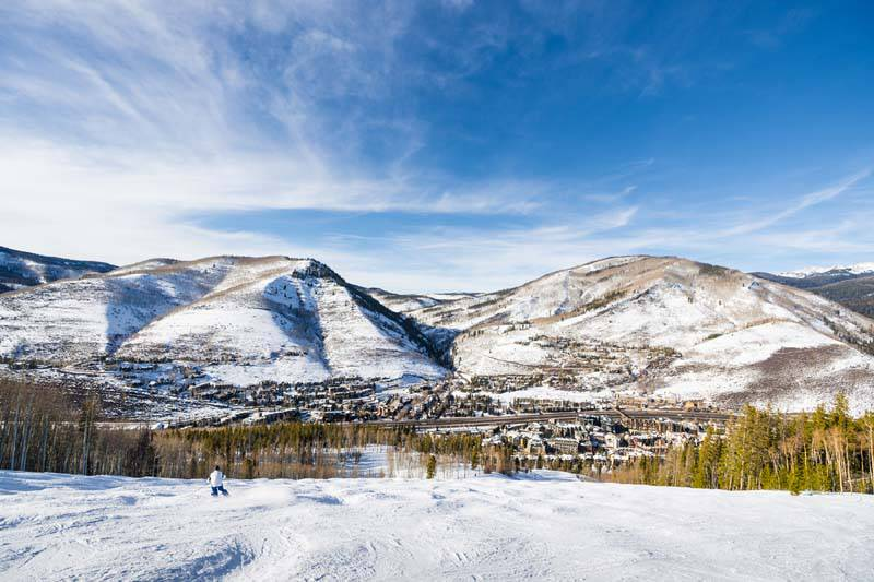 7 Best Colorado Ski Towns to Visit This Winter