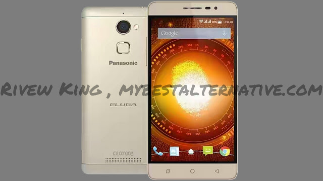 Best Smartphone with removable battery under 10000 - Best Smartphones up to 10,000 coming with Removable Battery