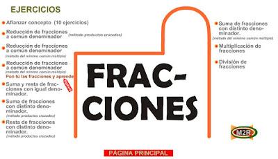 http://www3.gobiernodecanarias.org/medusa/eltanquematematico/todo_mate/fracciones_e/fracciones_ej_p.html