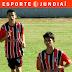 TV EJ: Atletas e treinador avaliam jogos do sub-15 do Metropolitano