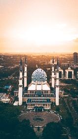 Islam Ne Aurat Ke Bare Me Aisa khoobsurat Akida Bataya