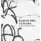 http://federicorelimpio.com/libros/piel-tatuada/