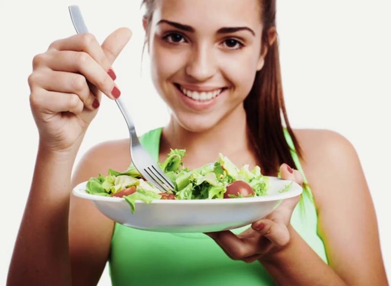 Şok diyetlerle kısa zamanda kilo vermek mümkün mü?