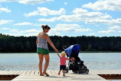 Piękna Polska:Kaszuby