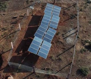 solar-energy-india