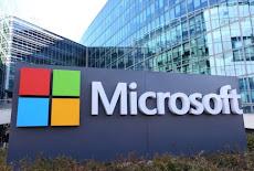 تعلن شركة مايكروسوفت عن فتح باب التسجيل الحاصلين على درجة الماجستير أو البكالوريوس بدبي وأبوظبي