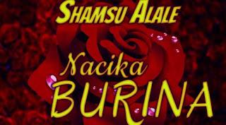 [Music] Shamsu Alale -Nacika Burina