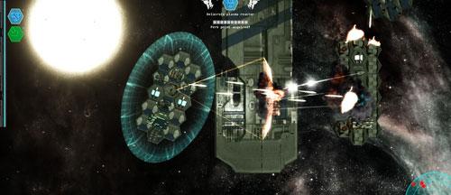 hexterminate-new-game-pc