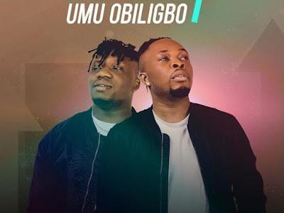 Umu obligbo - Level up