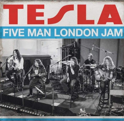TESLA-Five-Man-London-Jam-2020