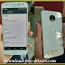 Free Download Motorola Moto Z Play Mobile USB Driver For Windows 7 / Xp / 8 32Bit-64Bit