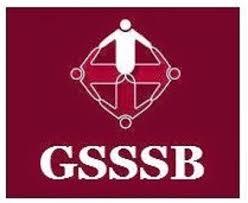 GSSSB Final Result 2019 | Nursing Tutor (Advt. No. 140/201718):
