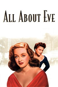 Watch All About Eve Online Free in HD