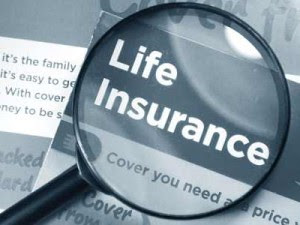 Tips How to Choose Life Insurance