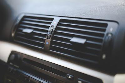 ac mobil cepat panas dan cara mengatasinya