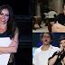 RTP dedica parte da programação do Reveillón ao Festival Eurovisão