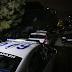 Για παιδοκτονία διώκεται η ανήλικη μητέρα του νεκρού βρέφους στη Θεσσαλονίκη