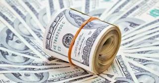 سعر الدولار في السودان اليوم الاحد 31 مايو 2020