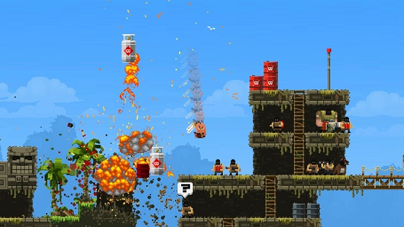 broforce-pc-screenshot-www.ovagames.com-1