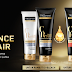 TRESemme Color Radiance & Repair for Bleached