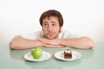 C mo mantener los niveles normales de glucosa viva sin diabetes - Alimentos bajos en glucosa ...
