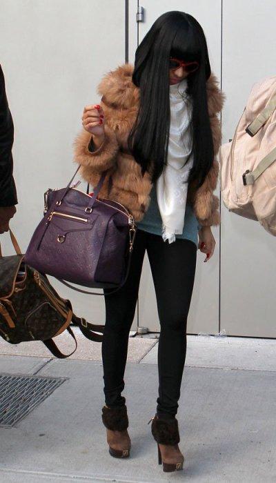 The Louis Vuitton Lumineuse PM   Virna Volt d4e1be4c99f